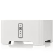 Optical Audio Adapter