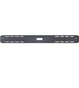 Настенное крепление Sonos для Playbar
