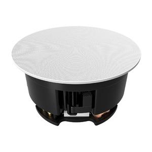 In-Ceiling Speaker (пара)