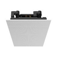 In-Wall Speaker (пара)