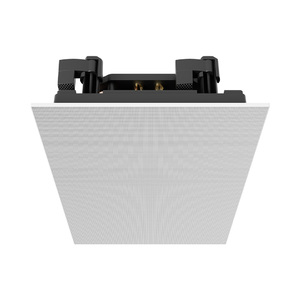 In-Wall Speaker (пара)